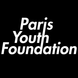 Paris youth foundation logo.jpg